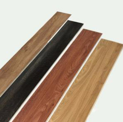 LVT Flooring Production Line-kingshine